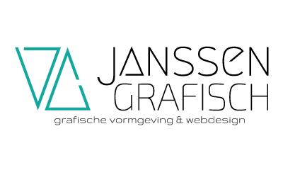 JanssenGrafisch