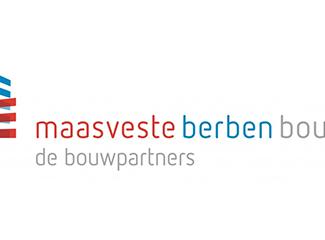 Maasveste Berben Bouw